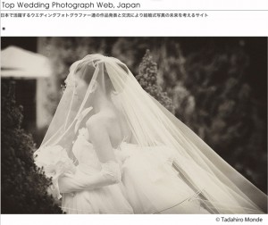 TOP_WEDDING_PHOTOGRAPH_TOP_PAGE_PHOTO 結婚式の写真