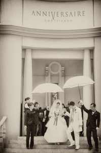 The_Wedding_Photo
